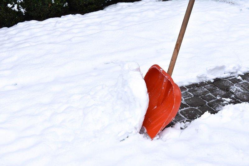 frederick-snow-removal-service